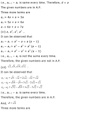 ncert solutions for class maths chapter 4 quadratic equations national council of educational research and training ncert book for class 10 subje