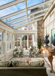 Hagen Glass can keep the sun shining in all year round with our custom  sunroom designs