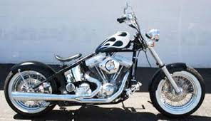 swift motorcycles is it over at cyril huze post custom