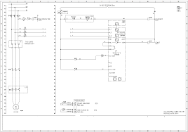 electrical drawing the wiring diagram electrical drawing autocad tutorial vidim wiring diagram electrical drawing