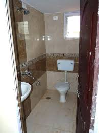 indian bathroom trending modern bathroom designs in modern n bathroom pictures indian small bathroom designs without