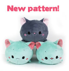 Free Stuffed Animal Patterns Delectable Free Pokemon Plush Sewing Pattern Wooper Pieces