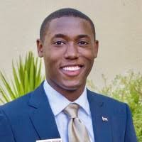 Christopher Rodgers - Finance Manager - Procter & Gamble   LinkedIn
