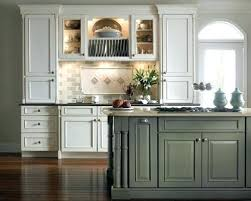 cabinet pulls placement. Kitchen Cabinet Pull Location Hardware Placement Knob Pulls