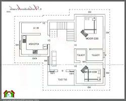 1300 square foot house plans as well as sq ft house plans elegant sq ft house 1300 square foot house plans