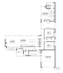 l shaped house plans 2 story best of 515 best plan images on of l