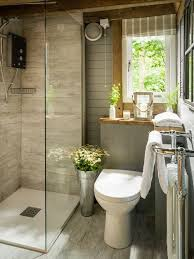 ideas for renovating a small bathroom. inspiration for a small rustic master gray tile and ceramic light wood floor ideas renovating bathroom