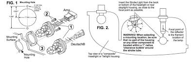 whelen wiring schematics facbooik com Edge 9000 Wiring whelen wiring schematics facbooik edge 9000 wiring diagram