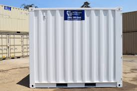 Shipping Container Painting Shipping Containers Container Paint Container