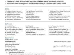 Teacher Resume Examples Sample Assistant Teacher Teacher Resume ...