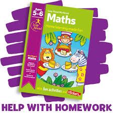 Solvit   Math Homework Help   Android Apps on Google Play