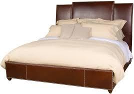 Lancaster Bedroom Furniture Lancaster Bedroom Furniture 17 With Lancaster Bedroom Furniture