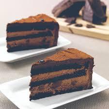 Secret Recipe Cakes Cafe Sdn Bhd