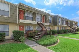 20 Best Apartments In South Houston Tx With Pictures