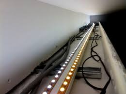 how to install cove lighting. How To Install Cove Lighting L
