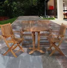 Garden Treasures Patio Furniture pany