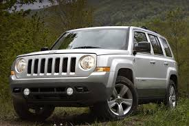 jeep patriot 2014 black rims. 2014 jeep patriot new car review featured image large thumb0 black rims c