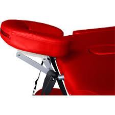 <b>Массажный стол DFC Nirvana</b> elegant optima, 186х60х4 cm ...