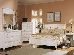 white bedroom furniture kit