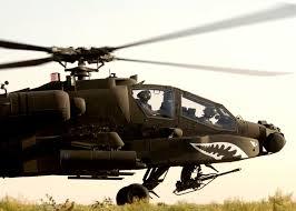 Helicopterwallpapers Helicopter Wallpapers Pinterest เทคโนโลย