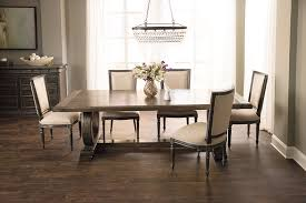 hardwood flooring in jacksonville fl from the kitchen and flooring design center