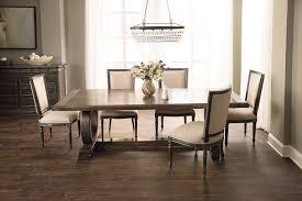 hardwood flooring in zebulon nc from bell s carpets floors