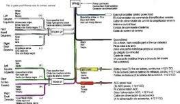 pioneer deh p3100ub wiring harness diagram wiring diagram solved need pioneer deh p3100ub wiring diagram fixya