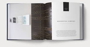 new york art book coffee table books coffee table book publishers