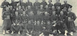 """Résultat de recherche d'images pour """"regiments et bataillon de zouaves"""""""