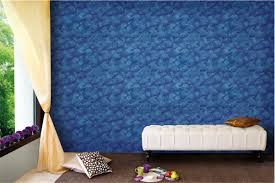texture paint design designs inspiration imgl4471 2