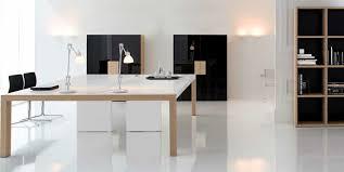 italian office desk. Amazing Italian Office Furniture Miami Doha Al Udaid Project Glass Desks: Full Size Desk