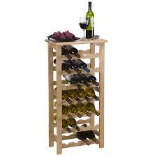 standing wine rack. Standing Wine Rack I