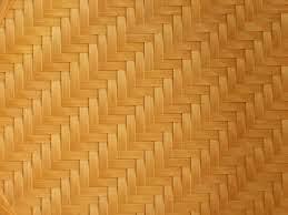 網代 編み