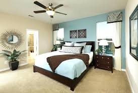 small bedroom ceiling fan super quiet ceiling fan for small bedroom fresh ceiling bedroom fans living