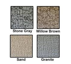 marideck marine vinyl flooring is the attractive durable time tested vinyl alternative to