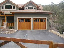 photo of a j garage doors wheat ridge co united states