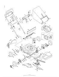 Parts c18 manual bmw e65 audio wiring diagram at w freeautoresponder co