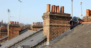 removing a chimney is simpler than you think you just need to plan properly for
