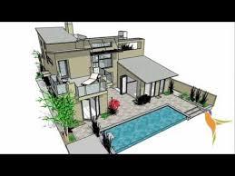 Alternative Home Designs Awesome Design Ideas