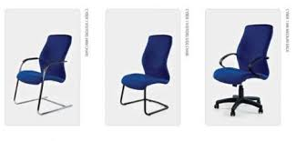 bfs office furniture. Office Chairs. Evaluate This Product Bfs Office Furniture