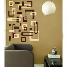 fantastic and modern wall decals  inspiration home designs