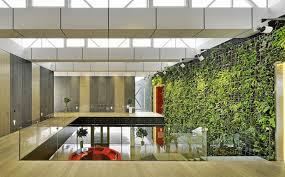 Image result for sídlo firmy