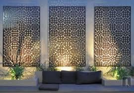 exterior wall ideas blank 46 best ideas