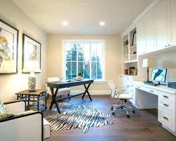 best home office layout. Home Office Layout Design Furniture Best