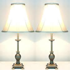 bedside table lamps baroque designer bedside table lamps bedside table lamps bedside table lamps