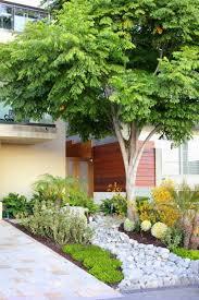 Small Picture Garden Design Ideas Creative Ideas For Your Exterior Fresh