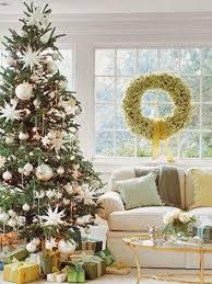 Elegant Christmas Tree Decorating Christmas Design Elegant Christmas Living Room Ideas Bercudesign