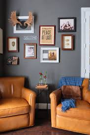 rock star man caves without the cheesy
