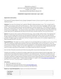 Oncology Nurse Resume Sample Oncology Nurse Resume shalomhouseus 1
