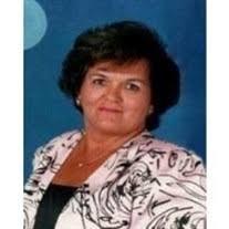Linda Jane Fields Obituary - Visitation & Funeral Information